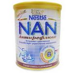NANantir