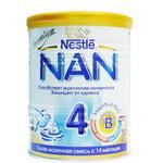 nan_4