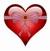 Что пожелать в День Валентина