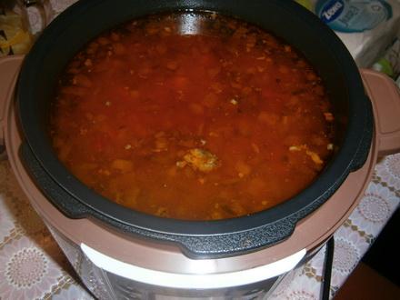 Домашние рецепты приготовления