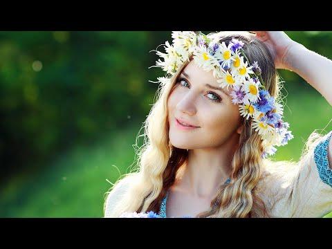Сучасні українські пісні 2020